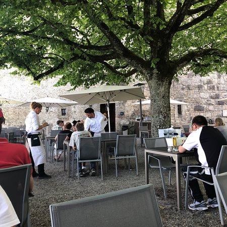 Habsburg, Schweiz: photo0.jpg
