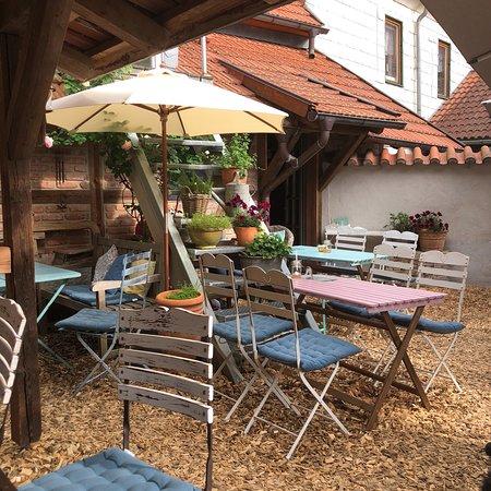 Stolberg, Germany: photo0.jpg