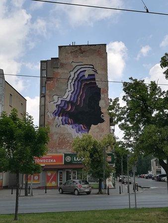 Praga Północ照片