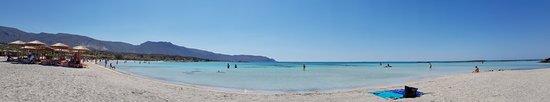 Elafonissi, Greece: 20180603_111216_large.jpg