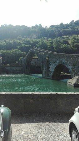 Borgo a Mozzano, Italie : IMG-20180602-WA0010_large.jpg