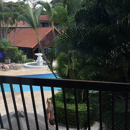 DoubleTree by Hilton Hotel Cariari San Jose: photo1.jpg