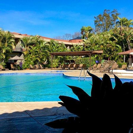 DoubleTree by Hilton Hotel Cariari San Jose: photo2.jpg