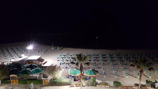 Hotel Sole : Adria