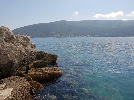 Herceg-Novi Municipality, Montenegro: 20180602_152908_large.jpg