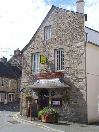 Quintin, France: FB_IMG_1525964994589_large.jpg