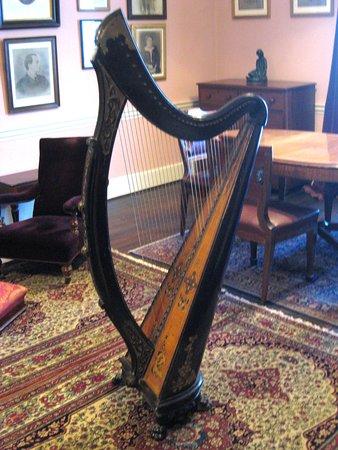 写真Pearse Museum枚