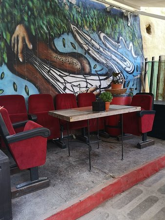 AVANT PREMIERE Restaurant Photo