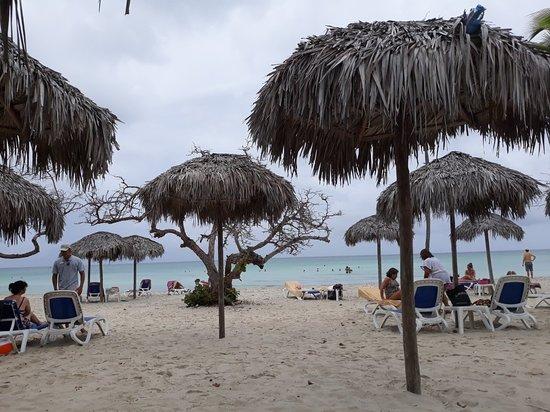 瓦拉德罗天堂水疗度假村照片