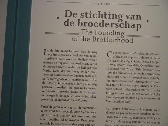 Noordbrabants Museum: Zwanenbroeders Tentoonstelling in Noord Brabants Museum