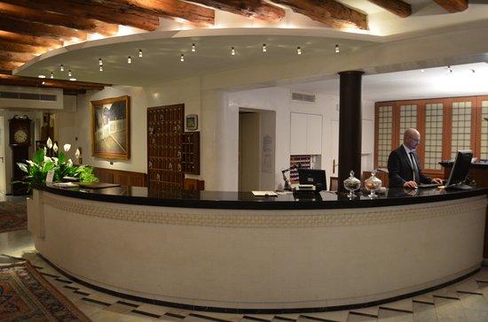 比桑兹奥酒店 照片