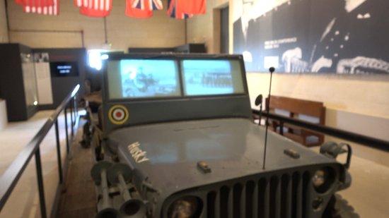 Fort St Elmo - National War Museum照片