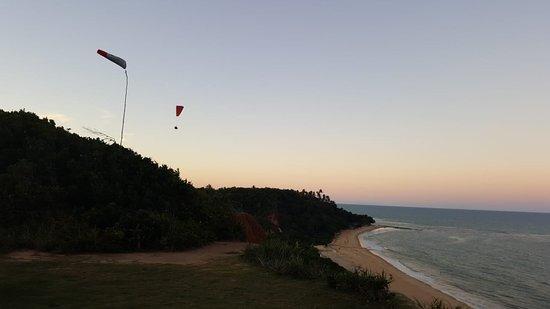 Pitinga Beach Φωτογραφία