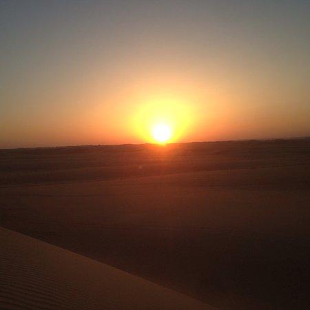 Luxor Travels照片
