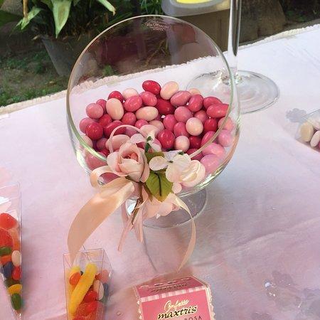 Hotel ristorante giardino degli aranci frattamaggiore ristorante recensioni numero di - Giardino degli aranci frattamaggiore ...
