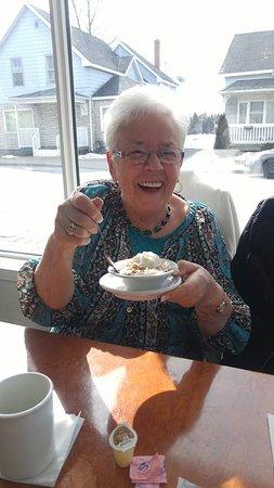 Alexandria Ontario dating sites gratis dating sites voor senioren UK