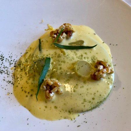 Restaurant Éclosion Photo