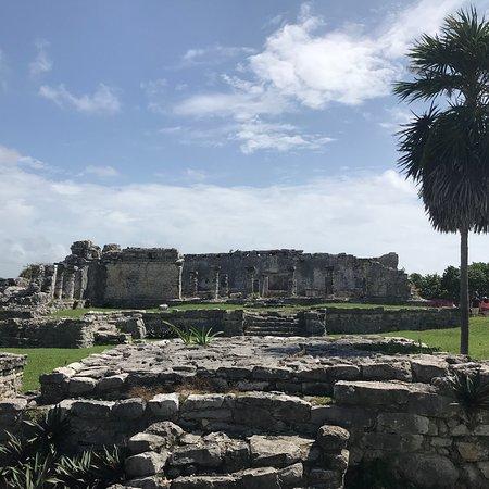 Adventuras Mayas-bild