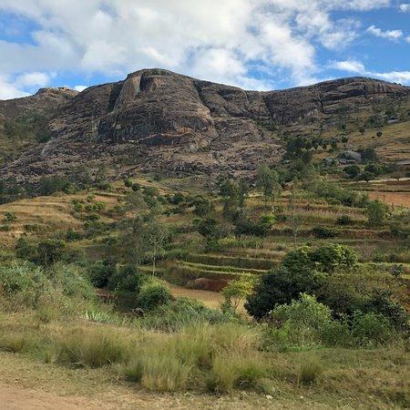 Ambositra, Madagascar: photo3.jpg