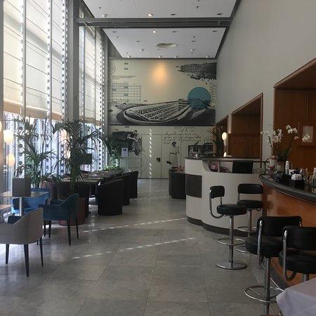 NH灵格托酒店照片