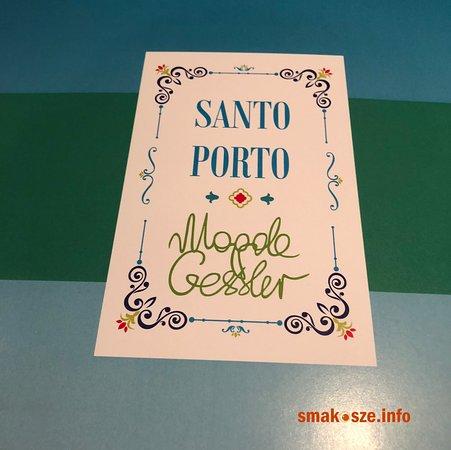 写真Santo Porto枚