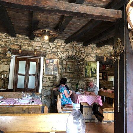 Oprtalj, Croatia: photo5.jpg