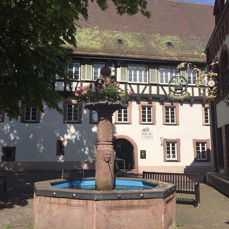 Alpirsbach, Germany: photo3.jpg