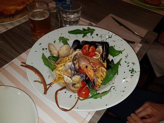Ristorante Pizzeria Dal Soldino Photo