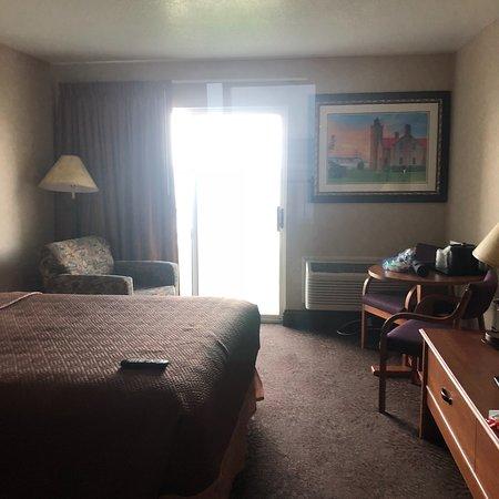 Bridge Vista Beach Hotel & Convention Center Photo