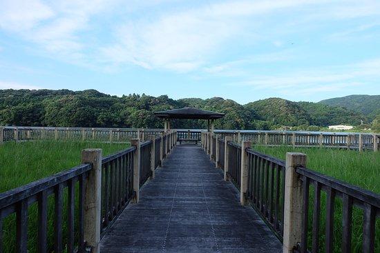 Foto de Nagasaki Prefecture