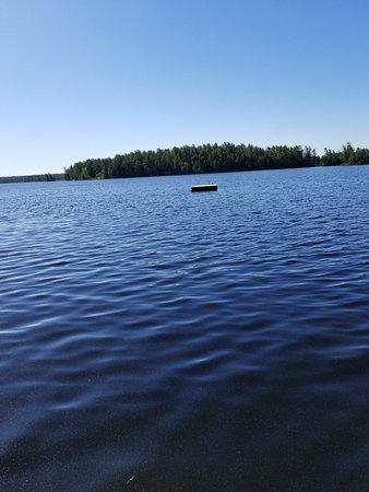 Monetville, Canada: 20180603_093225(3)_large.jpg