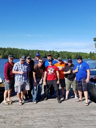 Monetville, Canada: 20180603_093420_large.jpg