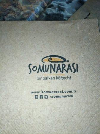 Golcuk, Tyrkia: P_20180603_201015_large.jpg