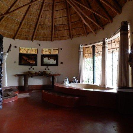 Nkhotakota, Malawi: photo1.jpg
