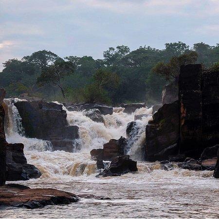 Nkhotakota, Malawi: photo7.jpg