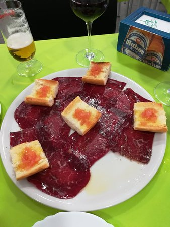 Cerveceria Karlos ภาพถ่าย