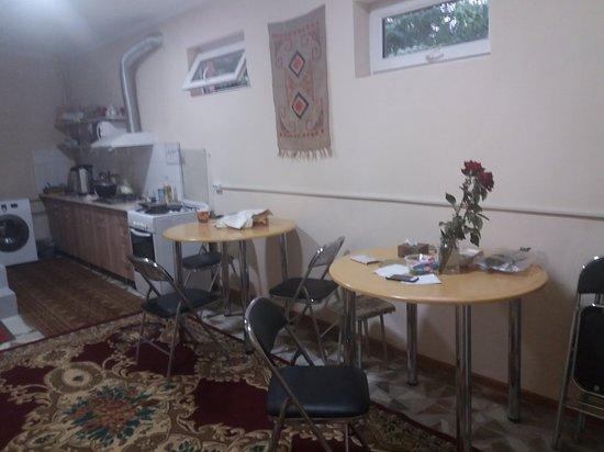 Konok Hostel 2