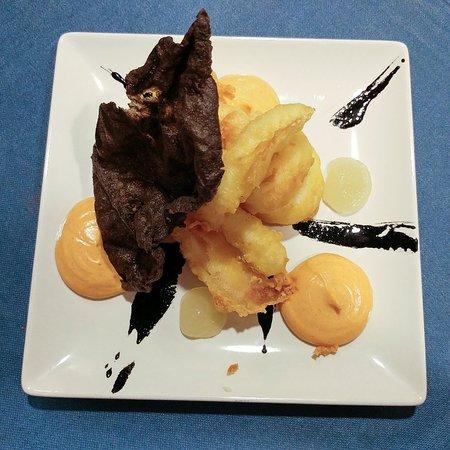 Buenavista Gastrobar & Tapas照片