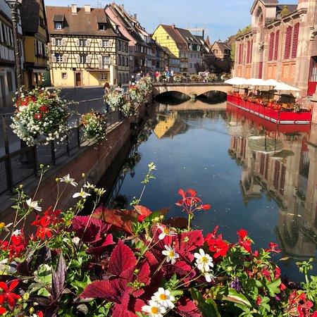 Little Venice ภาพถ่าย