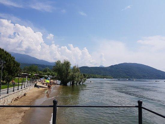 Feriolo, Włochy: 20180603_112039_large.jpg