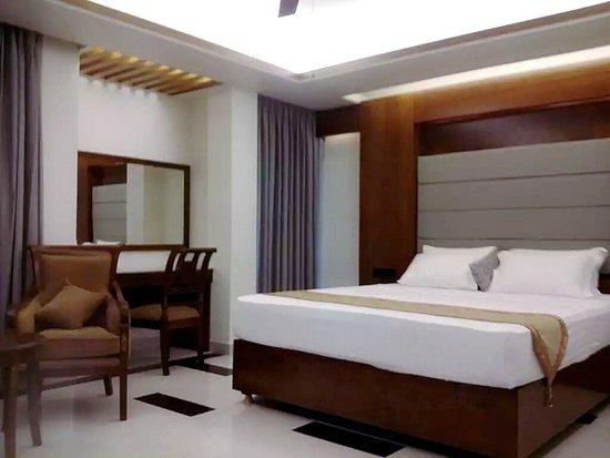 SHAIRA GARDEN RESORTS - Prices & Hotel Reviews (Narayanganj