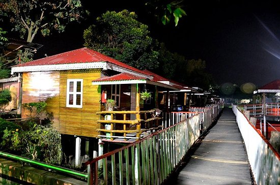 Dating place in narayanganj