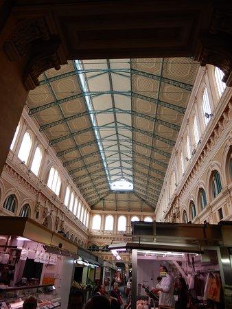 Mercato Centrale照片
