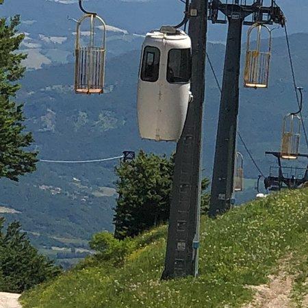 Frontone, Włochy: photo1.jpg