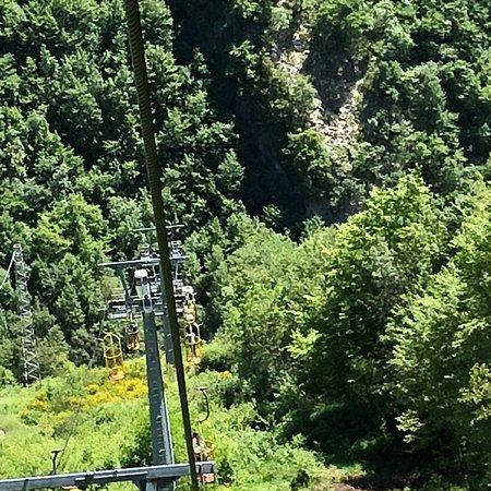 Frontone, Włochy: photo3.jpg