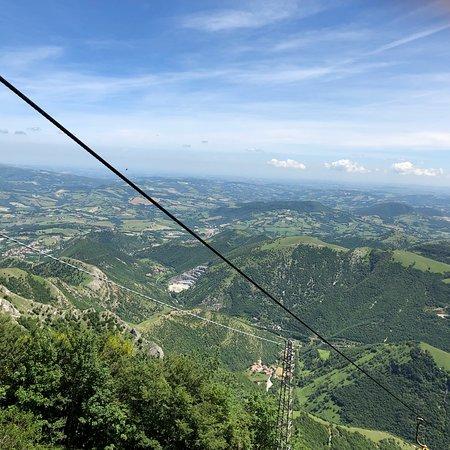 Frontone, Włochy: photo4.jpg