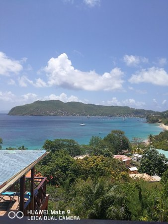 Lower Bay, Bequia: IMG_20180530_122919_large.jpg