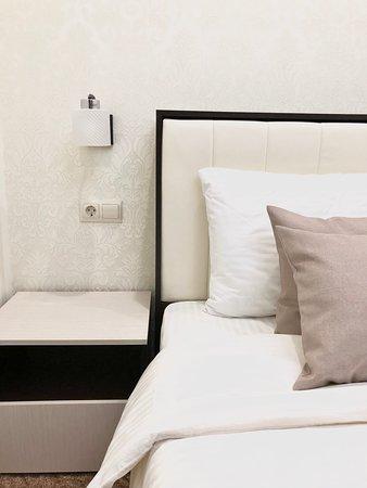 写真Mini-Hotel Praga枚