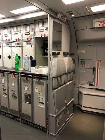 Foto de TAP Air Portugal