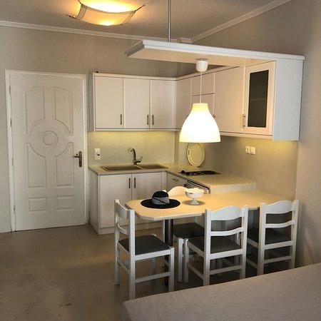 Milos Bay Suites照片